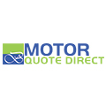 Motor Quote Direct - Car Insurance reviews