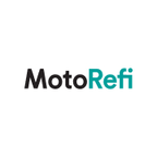 MotoRefi reviews
