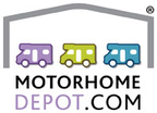 Motorhome Depot reviews