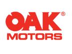 Motors reviews