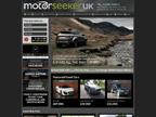 Motorseeker UK reviews
