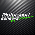 Motorsport Sensors reviews