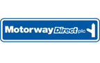 Motorway Direct Plc reviews