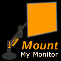 MountMyMonitor.com reviews