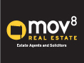 MOV8 Real Estate reviews
