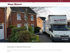 Moved Removals reviews