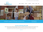 Movers Direct reviews