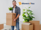 Movers in Toronto - Movers4you Inc reviews