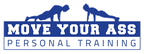 MOVE YOUR ASS Personal Training reviews
