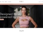 MOVI Activewear reviews