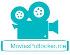 MoviesPutlocker.me reviews