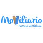 moviliario.es reviews