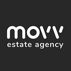 Movv Estate Agency reviews