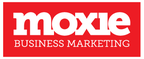 Moxie Business Marketing reviews