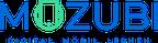 Mozubi reviews