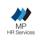 MP HR Services reviews