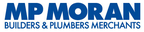 MP Moran Bathrooms & Kitchens reviews