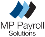 MP Payroll Solutions reviews