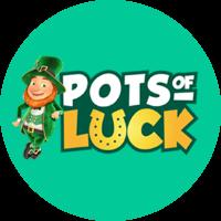 Pots of Luck Casino reviews