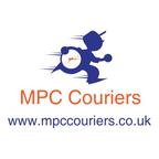 Mpccouriers reviews