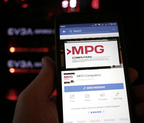 MPG Computers reviews