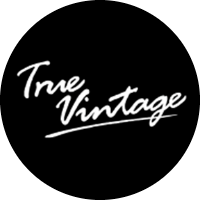 True Vintage reviews