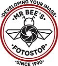 Mr Bee's Fotostop reviews