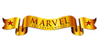 Mr Marvel reviews