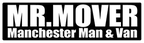 Mr Mover Manchester Man & Van reviews