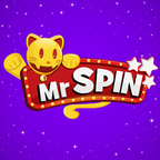 Mr Spin reviews
