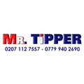 Mr Tipper - Waste Management Services London reviews