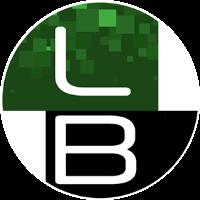 Linebet reviews