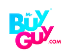 MrBuyGuy.com reviews