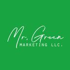 Mrgreenmarketing reviews