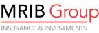MRIB Group reviews