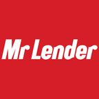MrLender.com reviews