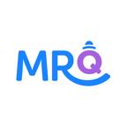 MrQ.com reviews