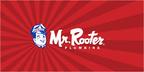 Mr. Rooter Plumbing reviews