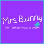 Mrs Bunny reviews