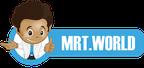 MrT Repair Centre reviews