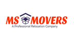 Ms Movers reviews