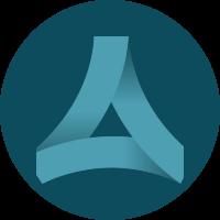 Adroit Accountax reviews