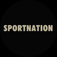Sportnation.de reviews