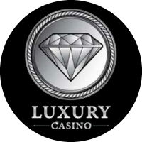 Luxury Casino reviews