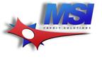 MSI Credit Solutions reviews