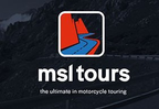 MSL Tours reviews