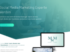 MSM Business Acadamy reviews