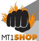MT1Shop reviews