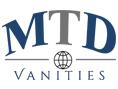 MTD Vanities reviews