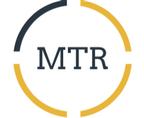 MTRecruitment reviews